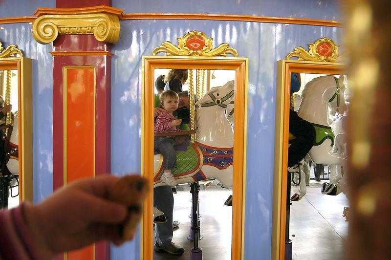 2114_Disneyland