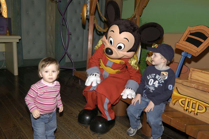 2152_Disneyland