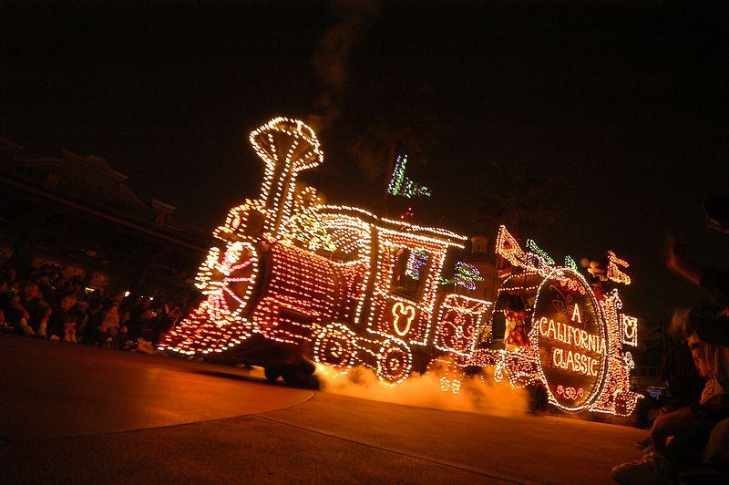 2305_Disneyland