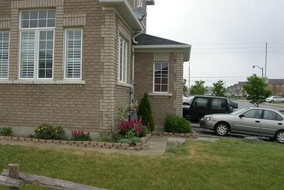 Walkway 28/29-June-2005