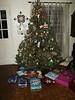 Christmas 2005.