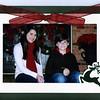 2008 Christmas card.