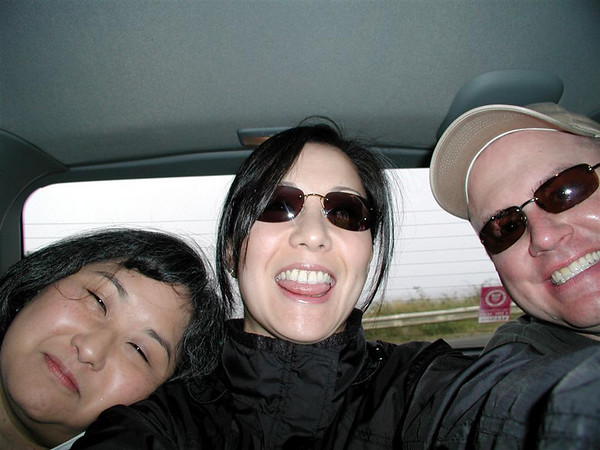 Oregon 2006 - Carrie's Pics