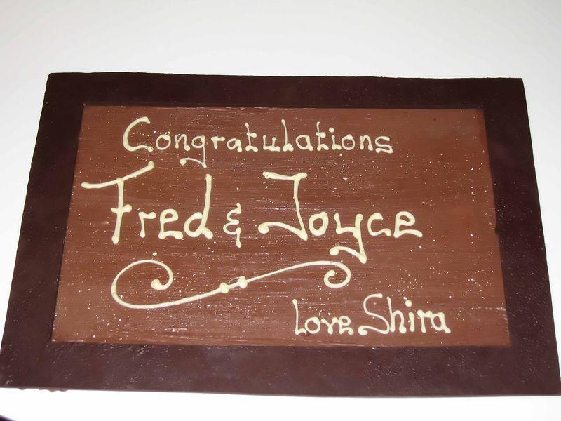 Congrates1