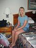 IMG_1480 Cathy