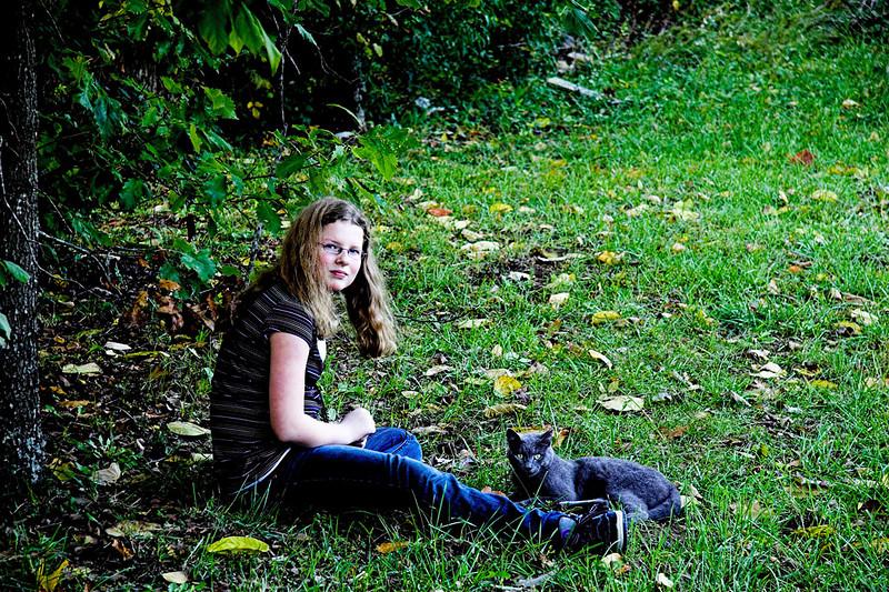 071027_8652w_RSP_Abby_Cat