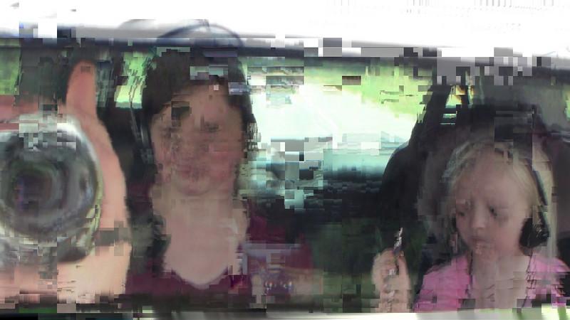 20100621142314