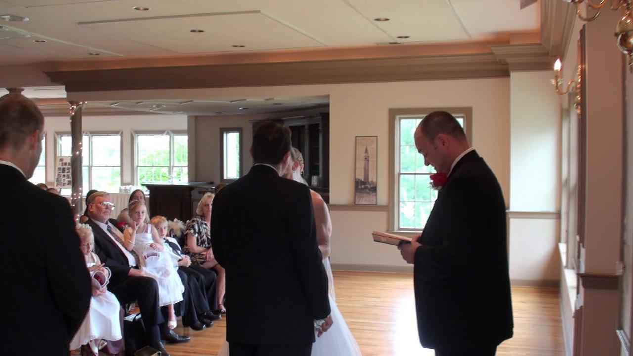Ceremony Part 3