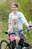 Bike Ride - March 2011