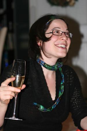 2006 Dublin Christmas