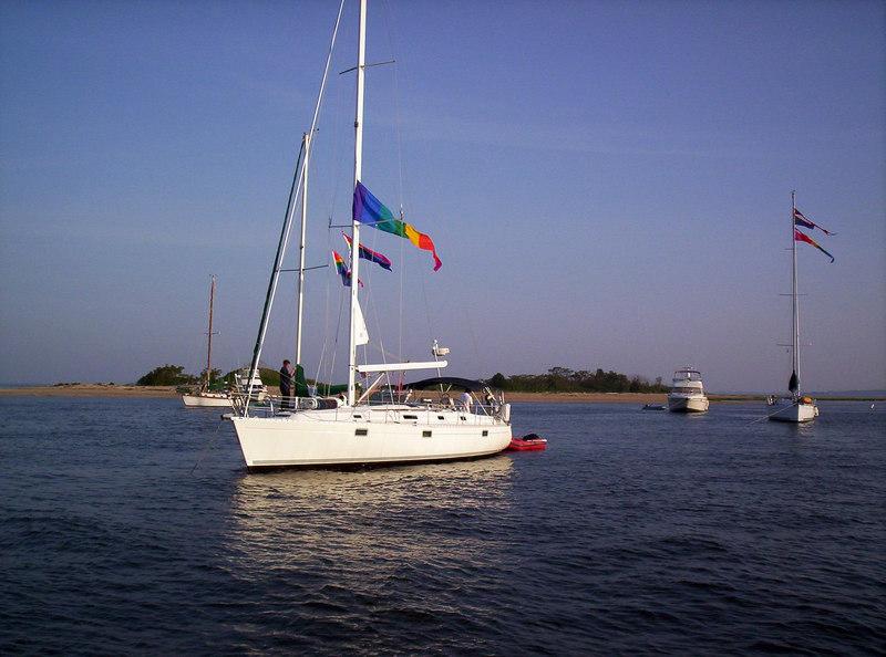KSA_5_29_06_Boat