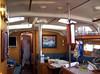 KSA_5_29_06_Paul_s_Inside_Cabin