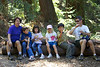 Children at Sanborn Park Sept 3, 2006 3