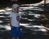 Evan at Sanborn Park Sept 3, 2006
