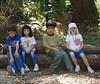 Children at Sanborn Park Sept 3, 2006 2