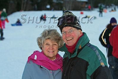 2006 Bretton Woods