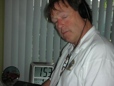 2006 - Joe's 60th
