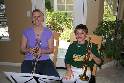 IMG_0556_katie_and_joey_trumpet
