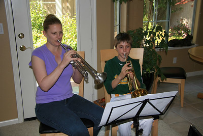 IMG_0554_katie_and_joey_trumpet