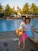 Bali Padma in Legian