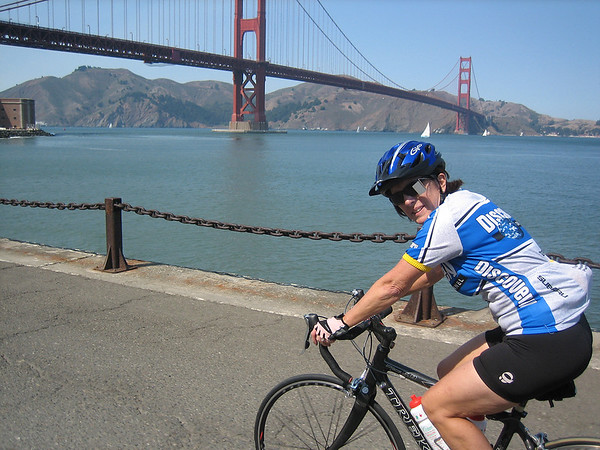 06-09-24 SF bike ride with Peg & Janny