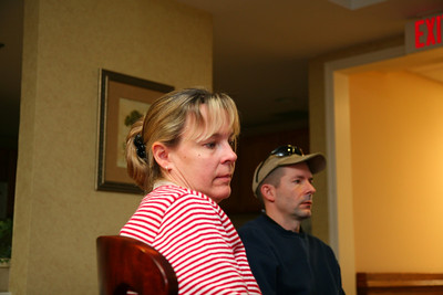 2006-12-24 visiting Ginny