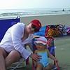 Beach Vacation  20