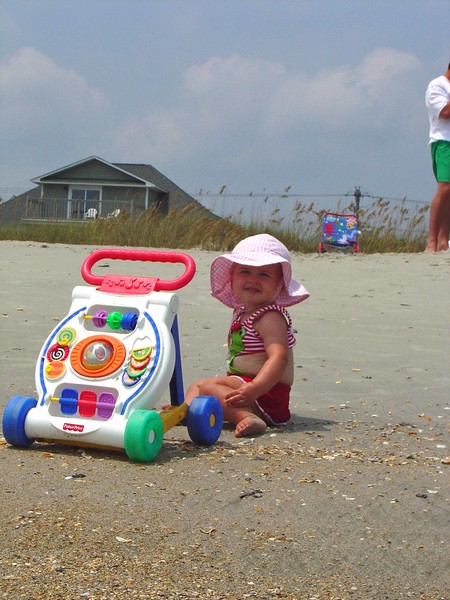 Beach Vacation  18