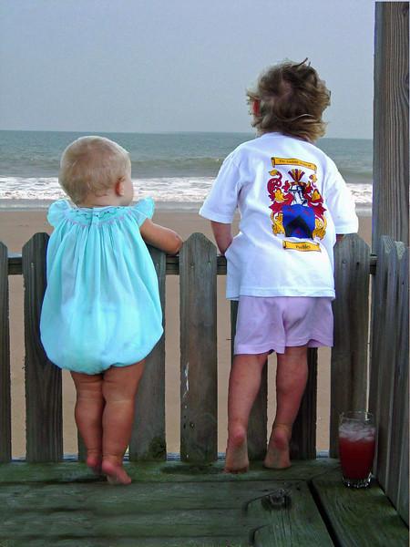 Beach Vacation  10edit copy 1