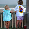 Beach Vacation  10edit copy 1