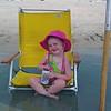 Beach Vacation  14