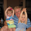 Phoenix Family Gathering  05-26-06