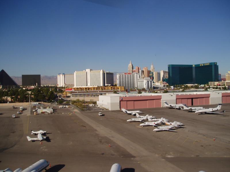 Krik, Las Vegas, Grand Canyon-41