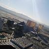 Krik, Las Vegas, Grand Canyon-36