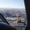 Krik, Las Vegas, Grand Canyon-32