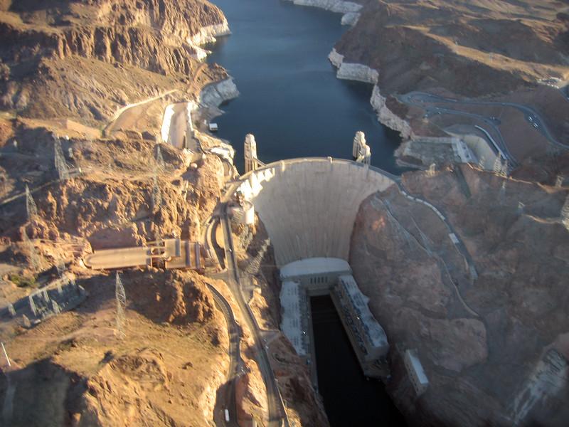 Krik, Las Vegas, Grand Canyon-08