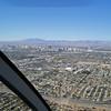 Krik, Las Vegas, Grand Canyon-29