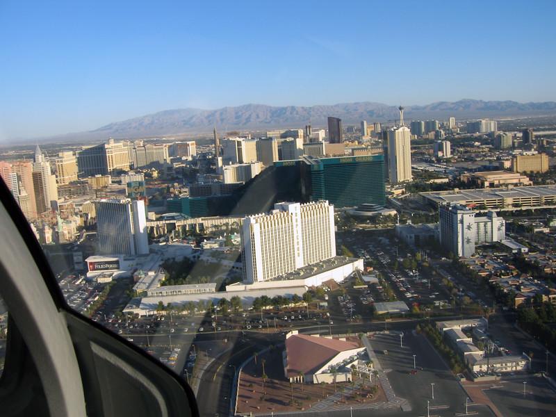 Krik, Las Vegas, Grand Canyon-04