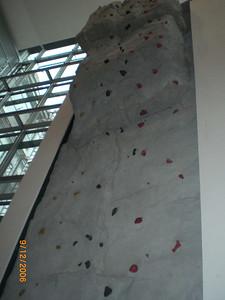 CIMG0156