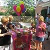 Maggie's 1st Birthday 07-01-06 (13)