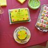 Maggie's 1st Birthday 07-01-06 (4)
