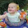 Maggie's 1st Birthday 07-01-06 (26)