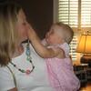 Maggie's 1st Birthday 07-01-06 (52)