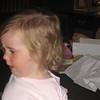 Maggie's 1st Birthday 07-01-06 (71)