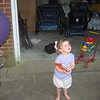 Maggie's 1st Birthday 07-01-06 (63)