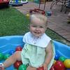 Maggie's 1st Birthday 07-01-06 (22)