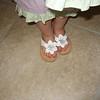 Maggie's 1st Birthday 06-30-06