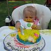 Maggie's 1st Birthday 07-01-06 (47)