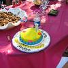 Maggie's 1st Birthday 07-01-06 (31)