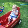 Maggie's 1st Birthday 07-01-06 (10)